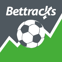 Bettracks - Betting Stats