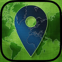 MapIt - Map Locations Quickly!