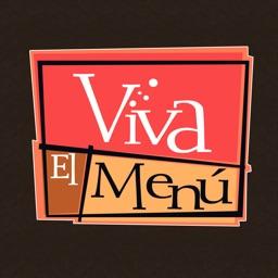 Viva el Menú
