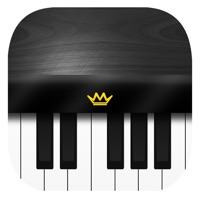 Codes for Free Piano. Hack