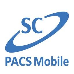 SC PACS Mobile