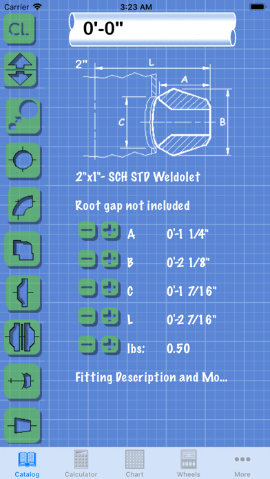 Piping Abacus-6