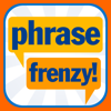 Phrase Frenzy - Catch It!