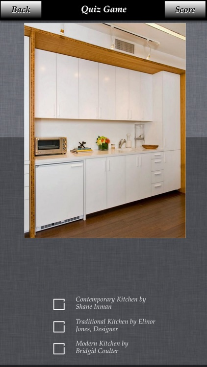 Kitchen Design Ideas Pro screenshot-4