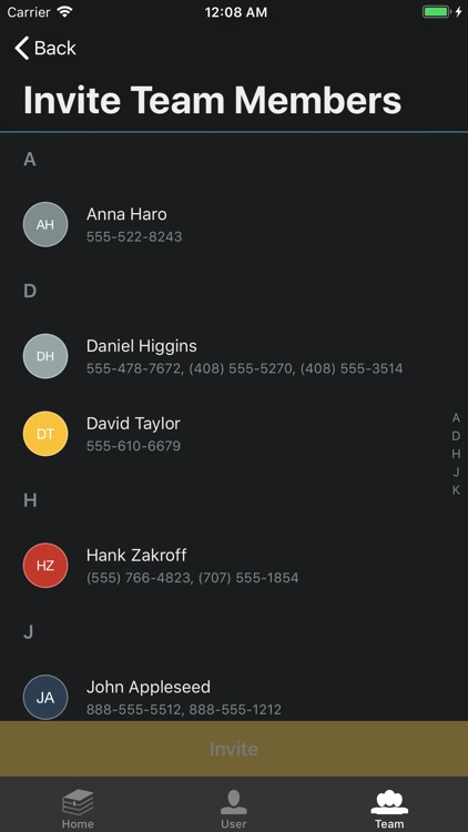 BookShare: Read as a Team screenshot-3