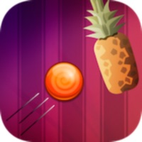 Codes for Fruit Shoot - Shoot the Fruit! Hack