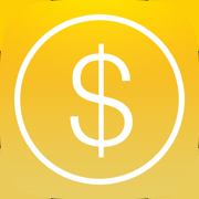 My Currency Converter - Exchange Rates Converter