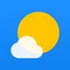 最美天气-天气预报苹果专业版