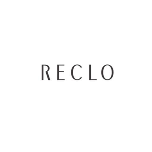 RECLO(リクロ): ブランド品をフリマより安心して買える