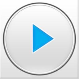 MX Video Player-