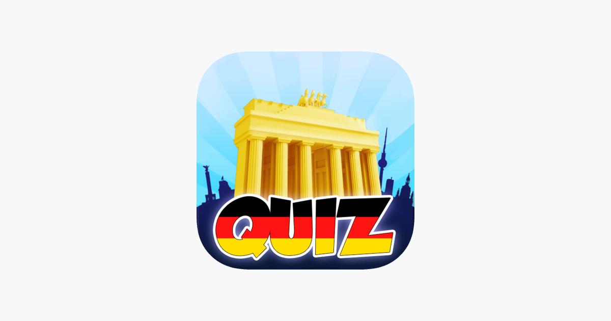 Originelle Weihnachtsbilder.Denksport Quiz On The App Store