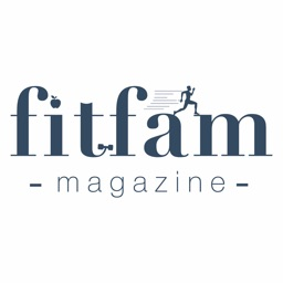Fitfam Magazine