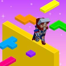 Activities of Run Away - runner escape game