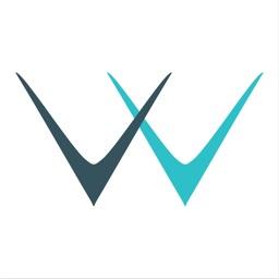 Wader App