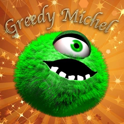 Greedy Michel