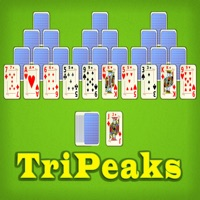 Codes for TriPeaks Solitaire Mobile Hack