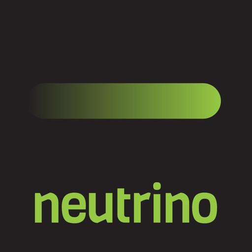 Neutrino Aurora