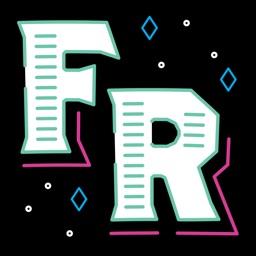 Fort Rock Festival