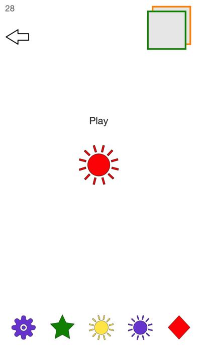 Check Match screenshot two