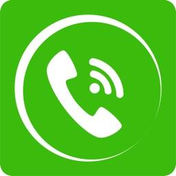 爱通话HD-WiFi国际电话,网络电话