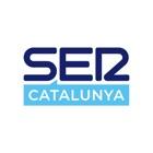 SER Catalunya icon
