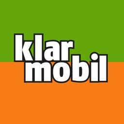 klarmobil.de - Die Service App