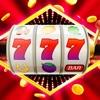 HighRoller Casino Slots