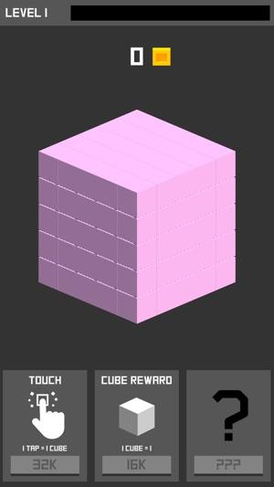 photo cube app