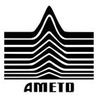 AMETD icon