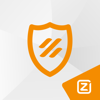 Ziggo Safe Online