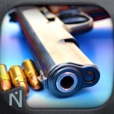 Activities of Gun Fiend