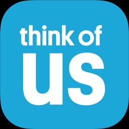 Think Of Us