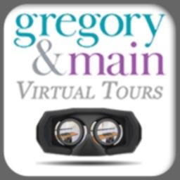 G&M Virtual Tours
