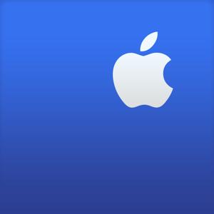 Apple Support Utilities app