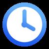 Times - メニューバーの世界時計アプリ