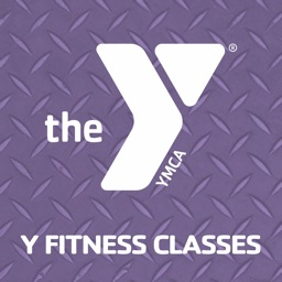 Y Fitness Classes