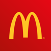 mymacca's Ordering & Offers - McDonald's Australia Limited
