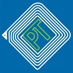 ProxTalker® App - Plus