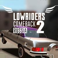 Lowriders Comeback 2 : Russia Hack Gold Generator online