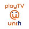 playtv@unifi (iPad)
