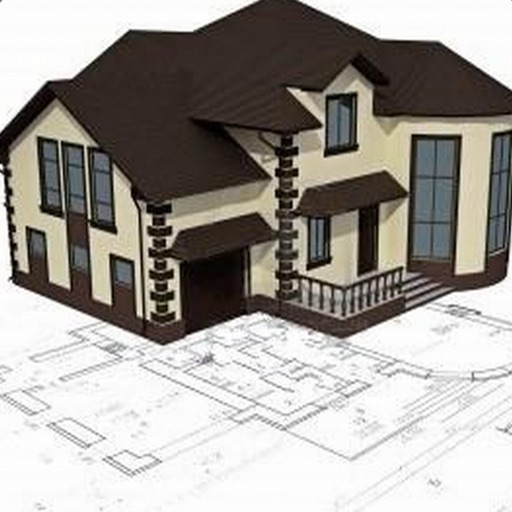 Hill Country - Home Plans