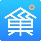 巢享贷 icon