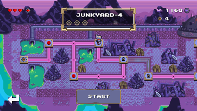 Screenshot 2 of 16