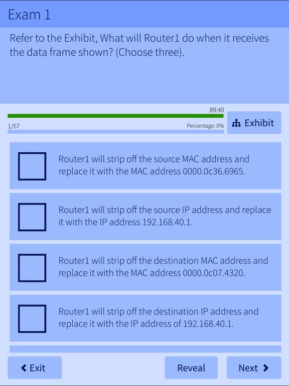 CCNAx (200-125) R&S Exam Prep-ipad-1