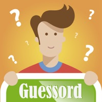 Codes for Guessord-Guess The Word Party Hack