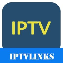 IPTV GO
