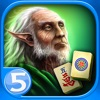 Lost Lands: Mahjong - iPhoneアプリ
