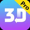 Tipard 3D Converter - 2D to 3D - Tipard Studio