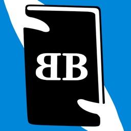 BookBack