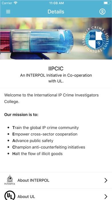 IIPCICのおすすめ画像2